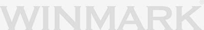 Winmark_logo copy.png