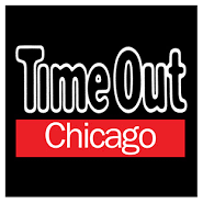 timeoutchicago.png