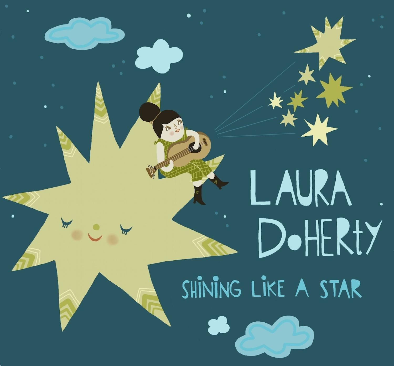 shining-like-a-star-web.jpg