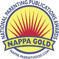 nappa_gold_logo.jpg