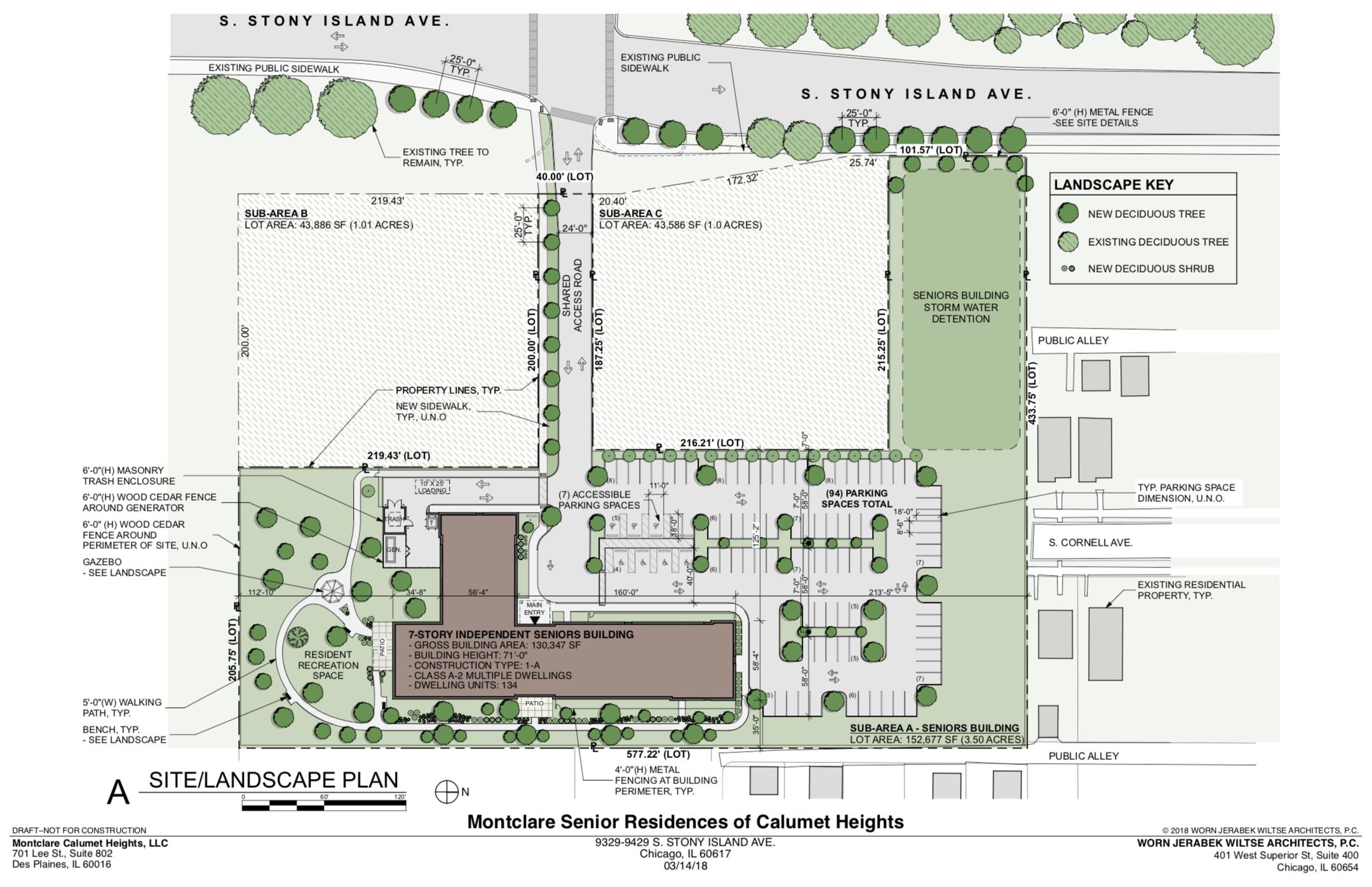 Calumet Heights Site Plan.png