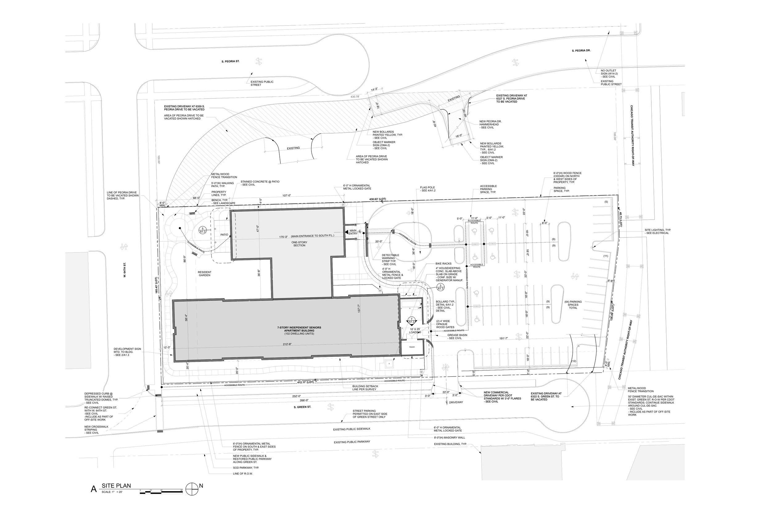 MSR Englewood_Site Plan.jpg
