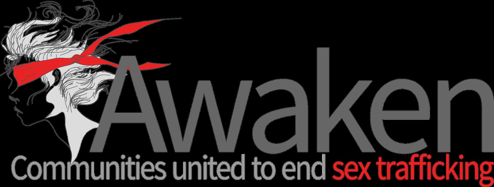 Awaken_Logo_Horizontal_Master_11-13 (1).png