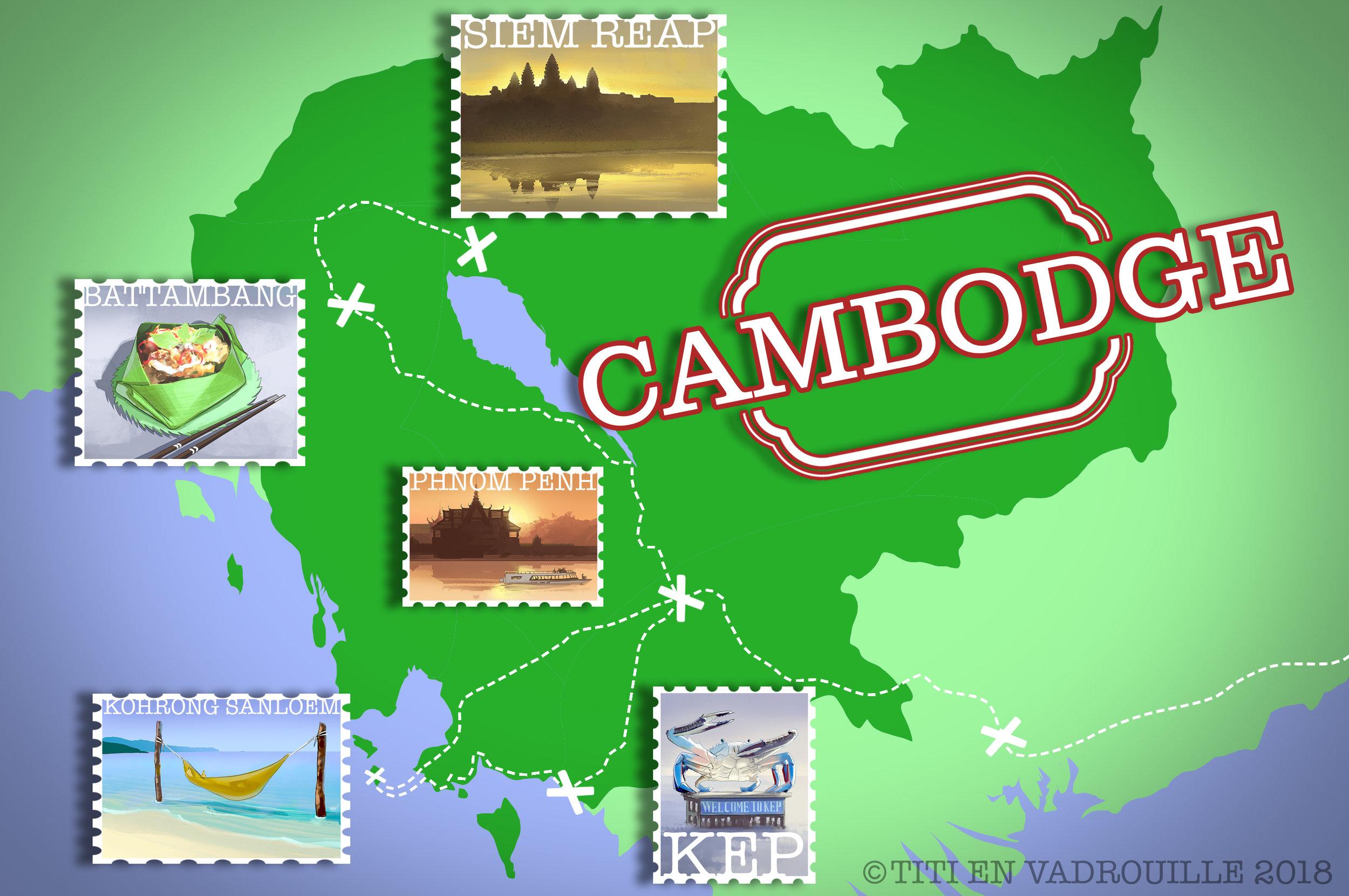 Cambodia MAP Laety FINAL.jpg
