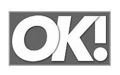 OkLogo.png