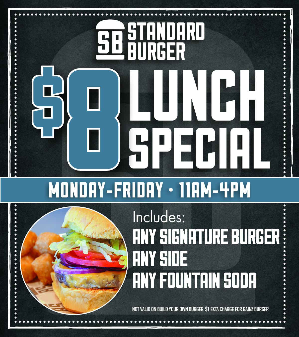 SB_Lunchspecial (1).jpg