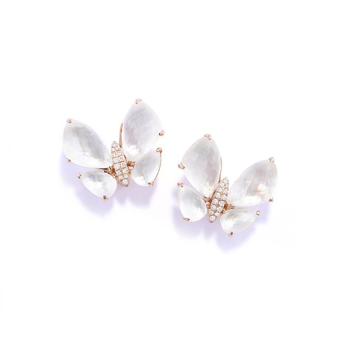 Butterfly Mother of Pearl earrings_LR.jpg