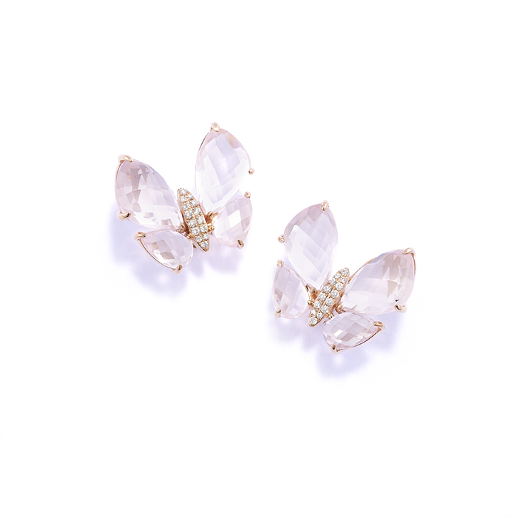 Butterfly Rose Quartz_LR.jpg