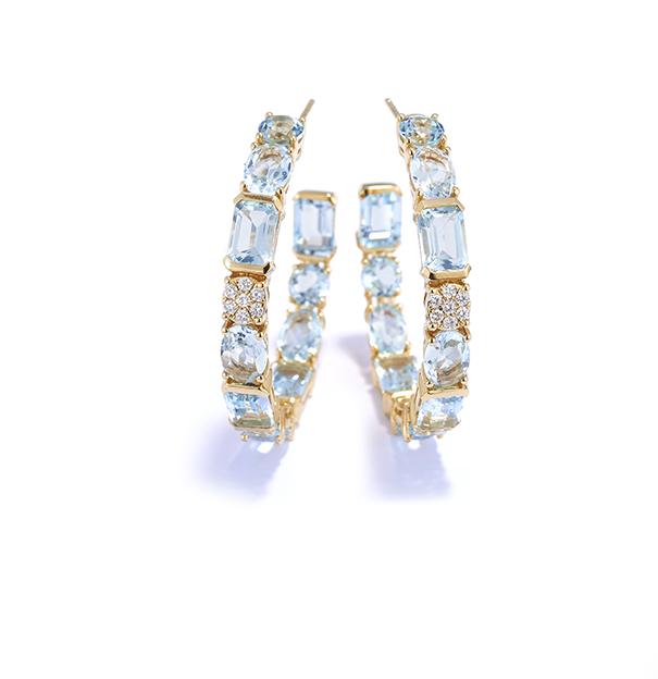 Earrings Blue Topaz Hoop_LR.jpg