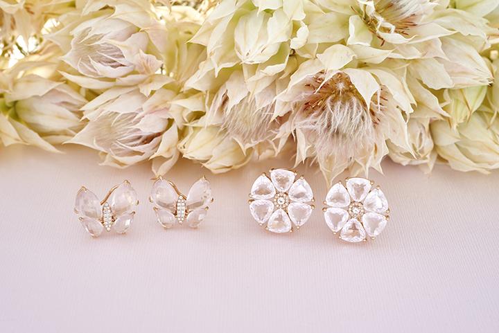 Floral Rose Quartz Duo_LR.jpg
