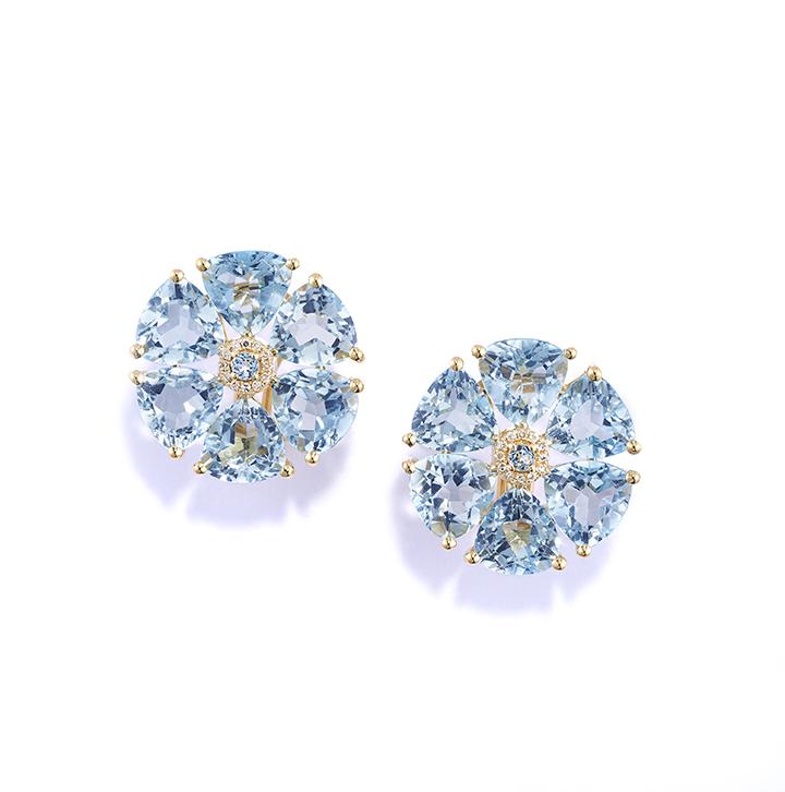 Flower Earring Blue Topaz_LR.jpg
