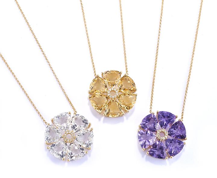 Flower Necklace Trio_LR.jpg
