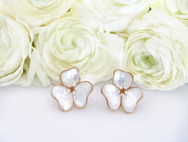 Gardenia Earrings Flowers 1_LR.jpg