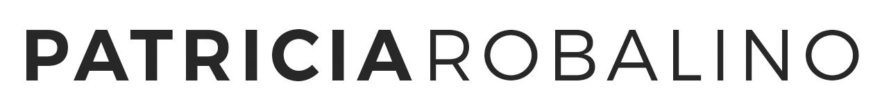 Patricia Robalino Logo.png