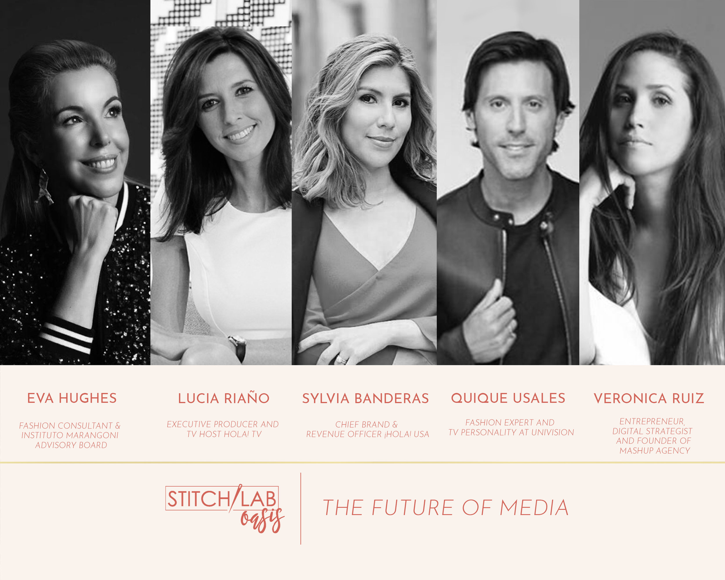 The Future of Media.jpg