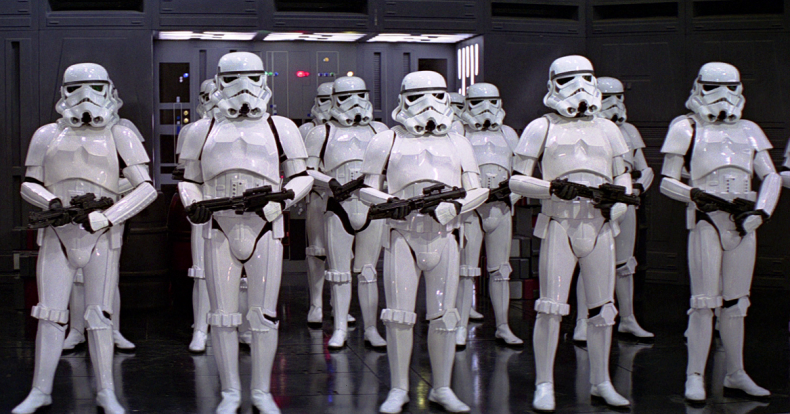 Stormtrooper_Corps-790x414.png