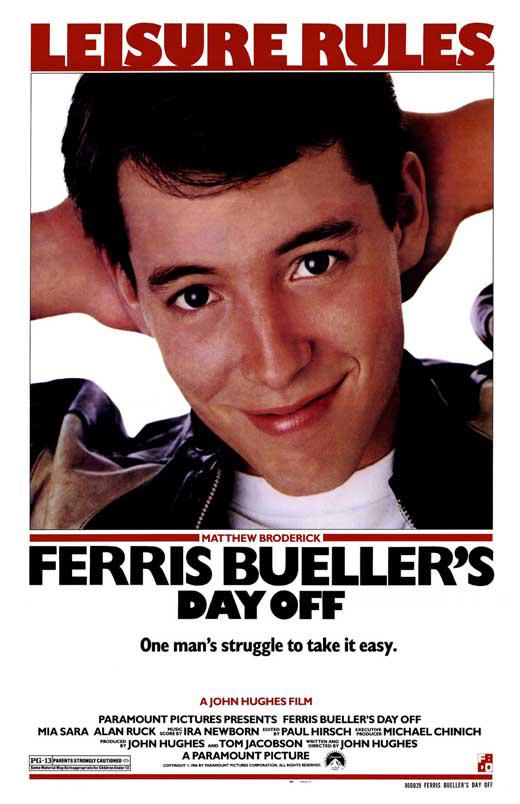 FerrisBueller.jpg