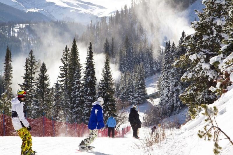 7 Ski Blog 2.jpg