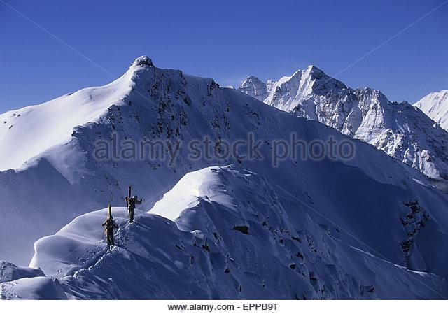 7 Ski Blog 4.jpg
