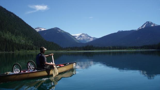 Canoe Blog 5.jpg