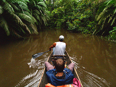 Canoe Blog 1.jpg