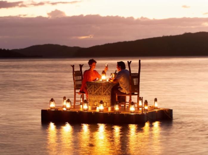 Romantic Blog 4.jpg