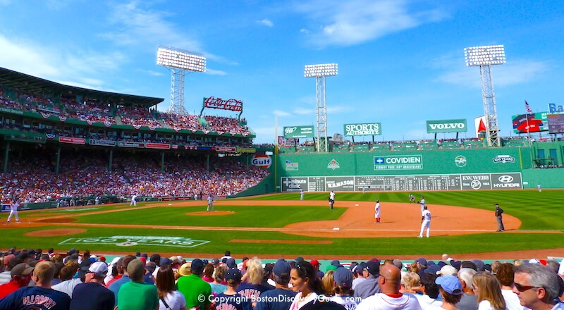 Adult Fun Boston Blog 3.jpg
