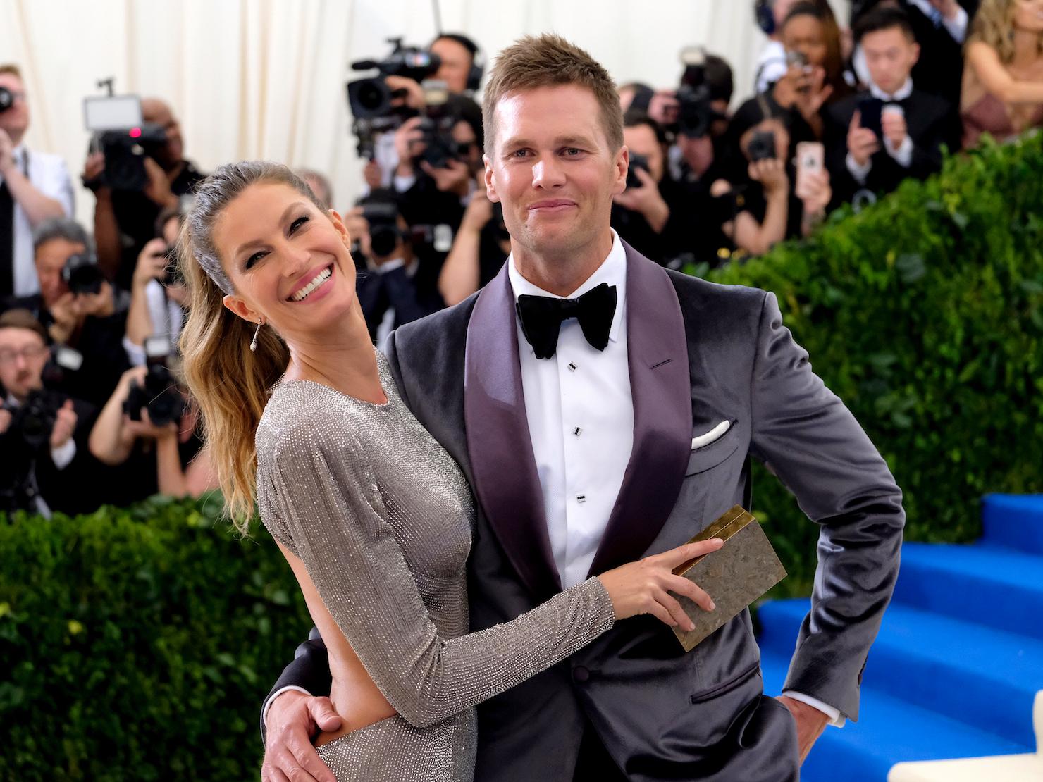 Richest Couples Blog 5.png
