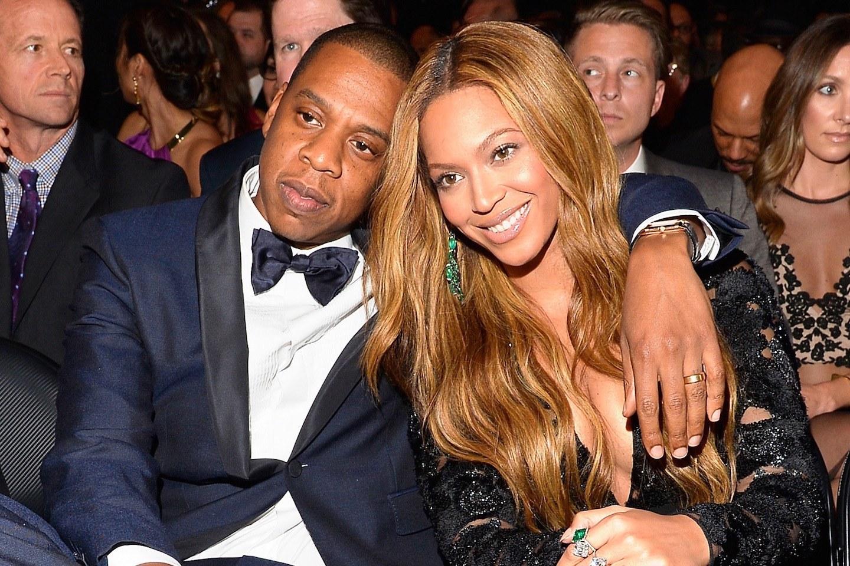 Richest Couples Blog 3.jpg