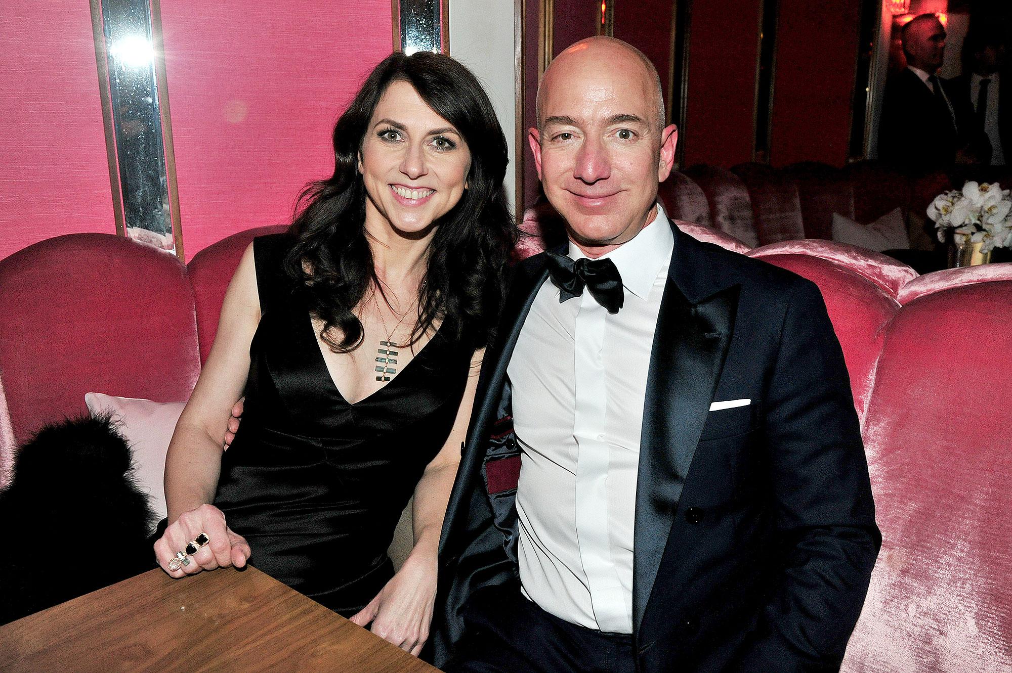 Richest Couples Blog 1.jpg
