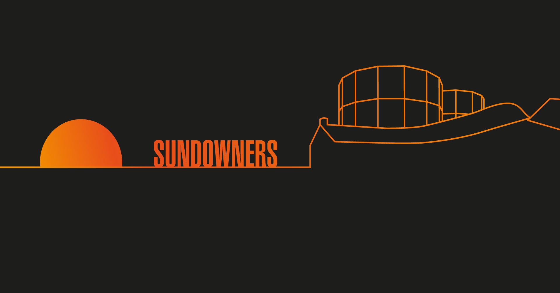 sundowners-fb-banner-1.jpg