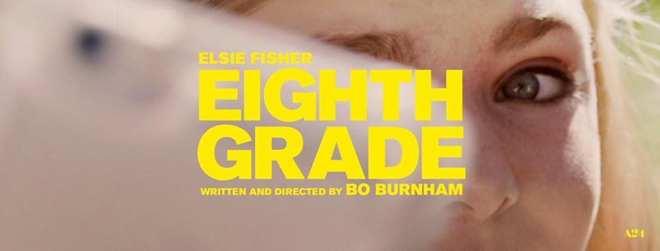 Written and Directed by Bo Burnham