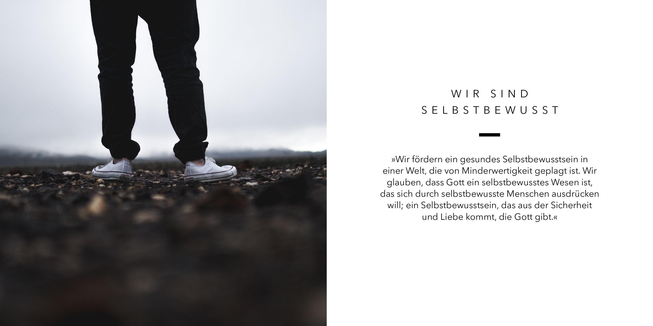 Kulturheft2017_32.jpg