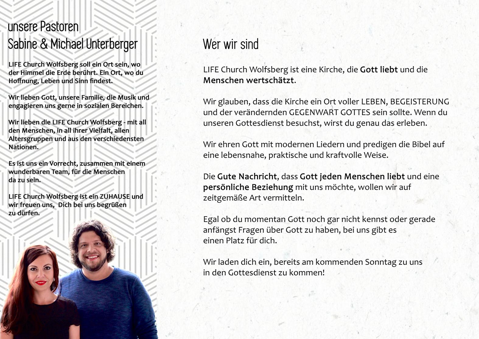 BookletChurch_Seite_2__Vorstellung_.png