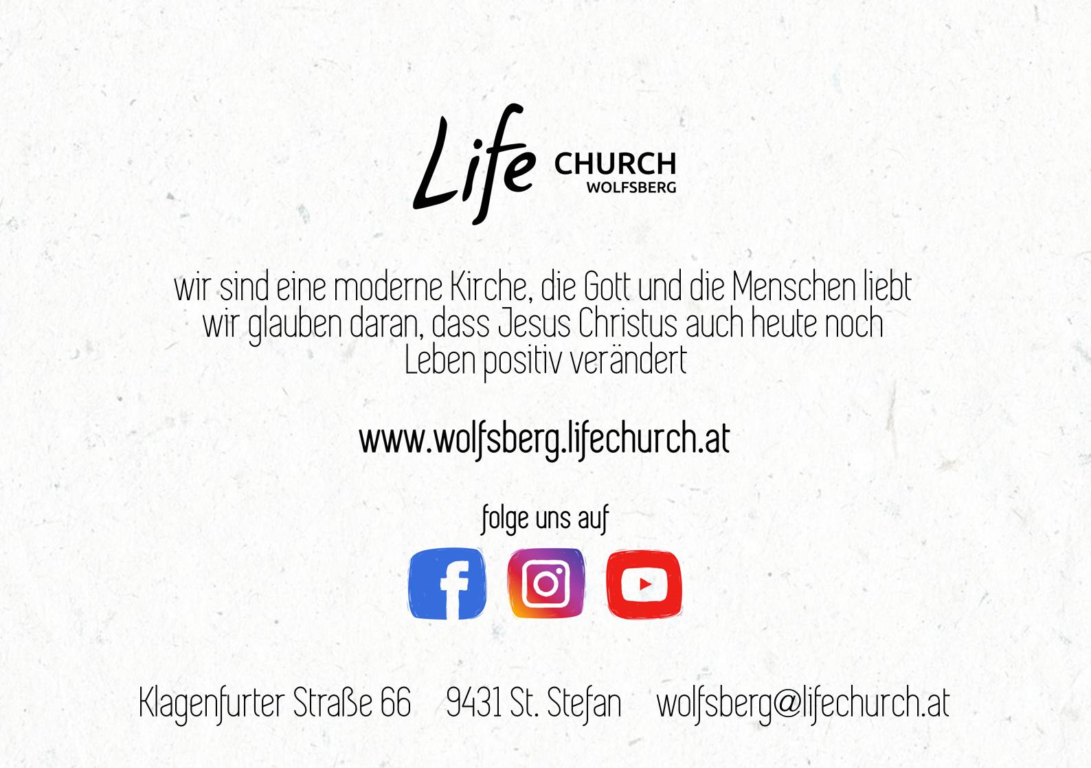 BookletChurch_Seite_8__Rückseite_.png