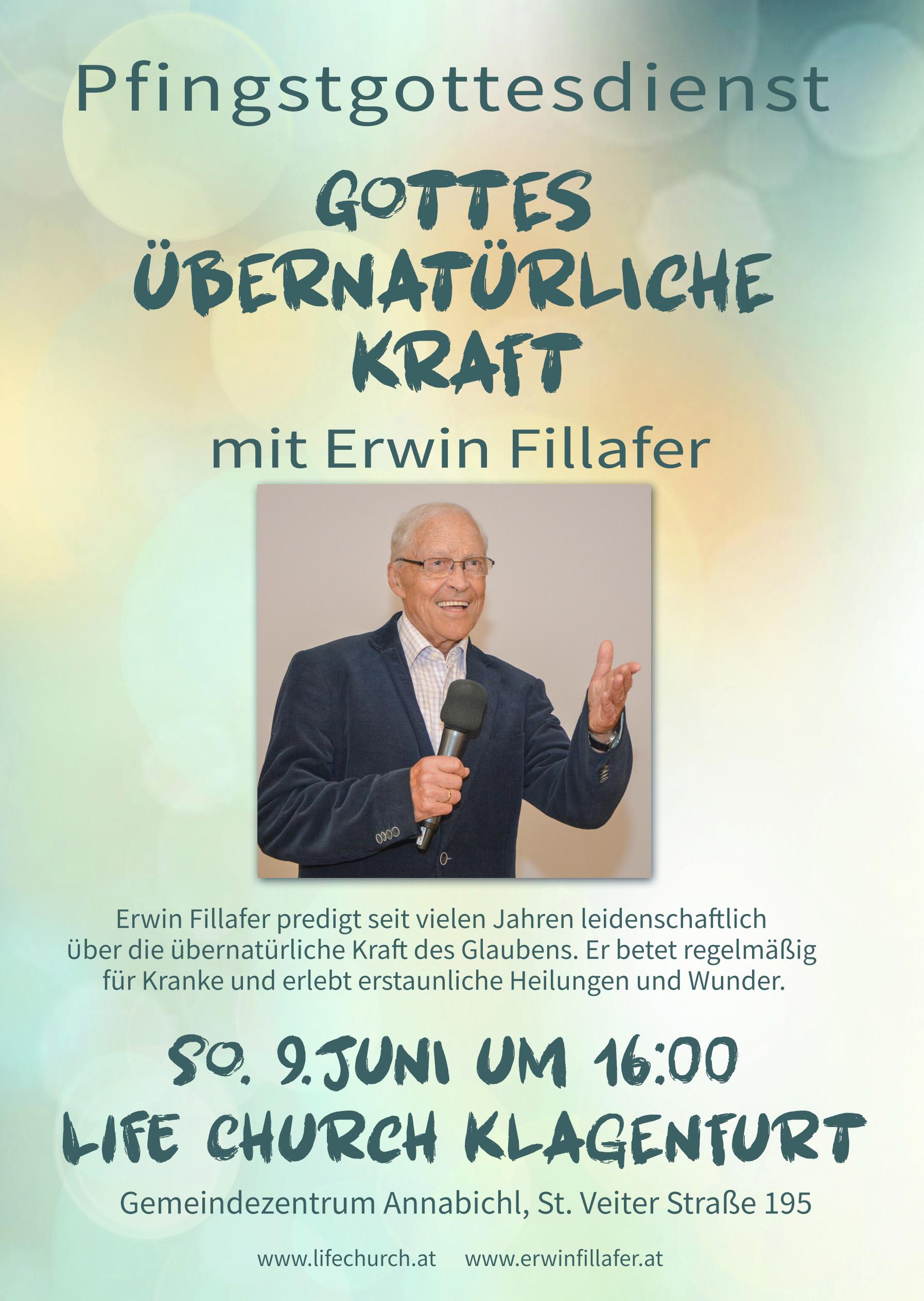 Pfingstgottesdienst Erwin Fillafer.jpg