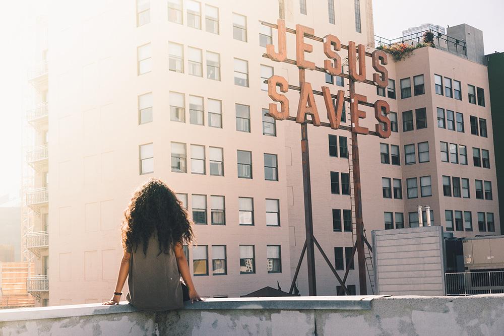 Jesus-Saves.jpg