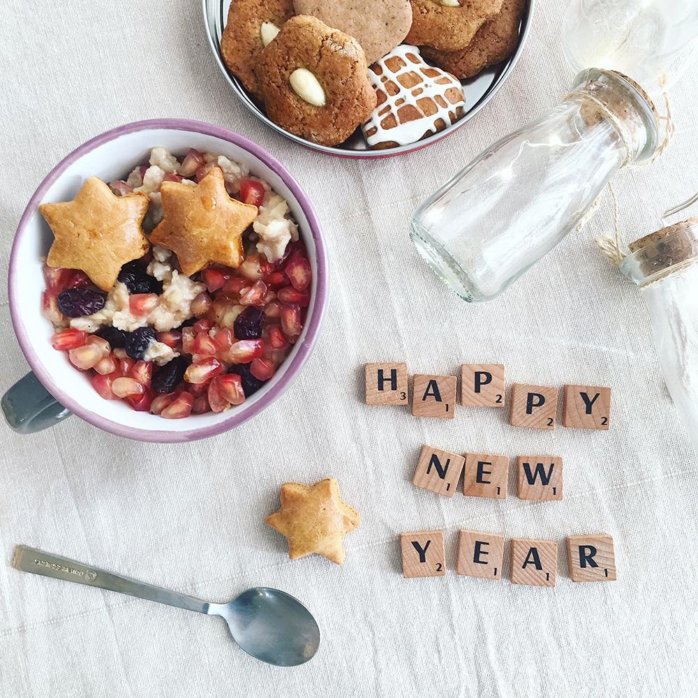 hapyy-new-year.jpg