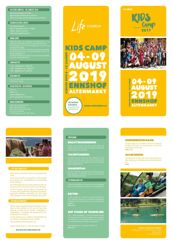 Kidscampflyer2019.jpg