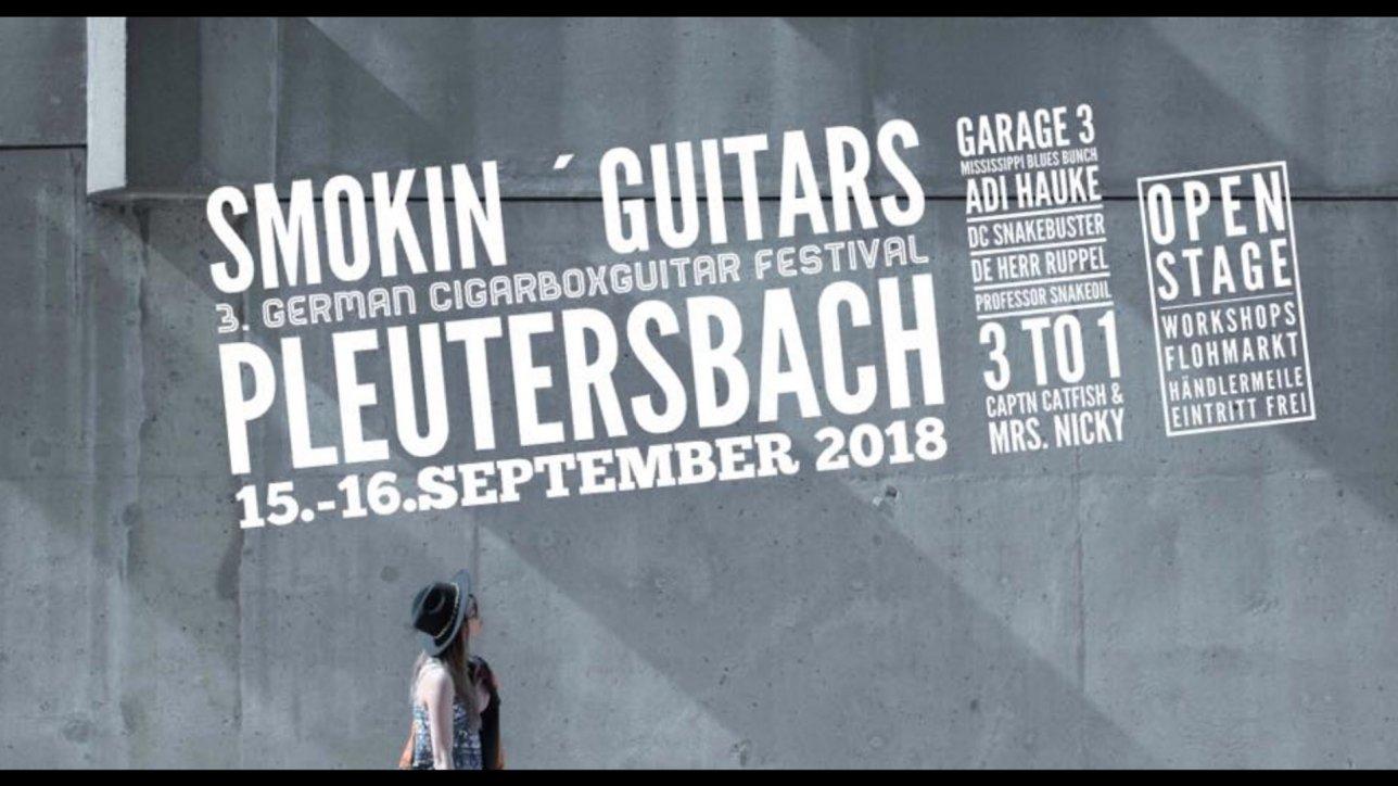 Smokin-Guitars-2018_header-1288x724.jpg