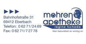 Logo Mohren.jpg