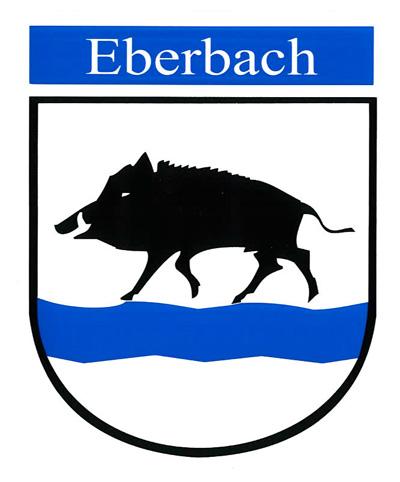 Logo Eberbach.jpg