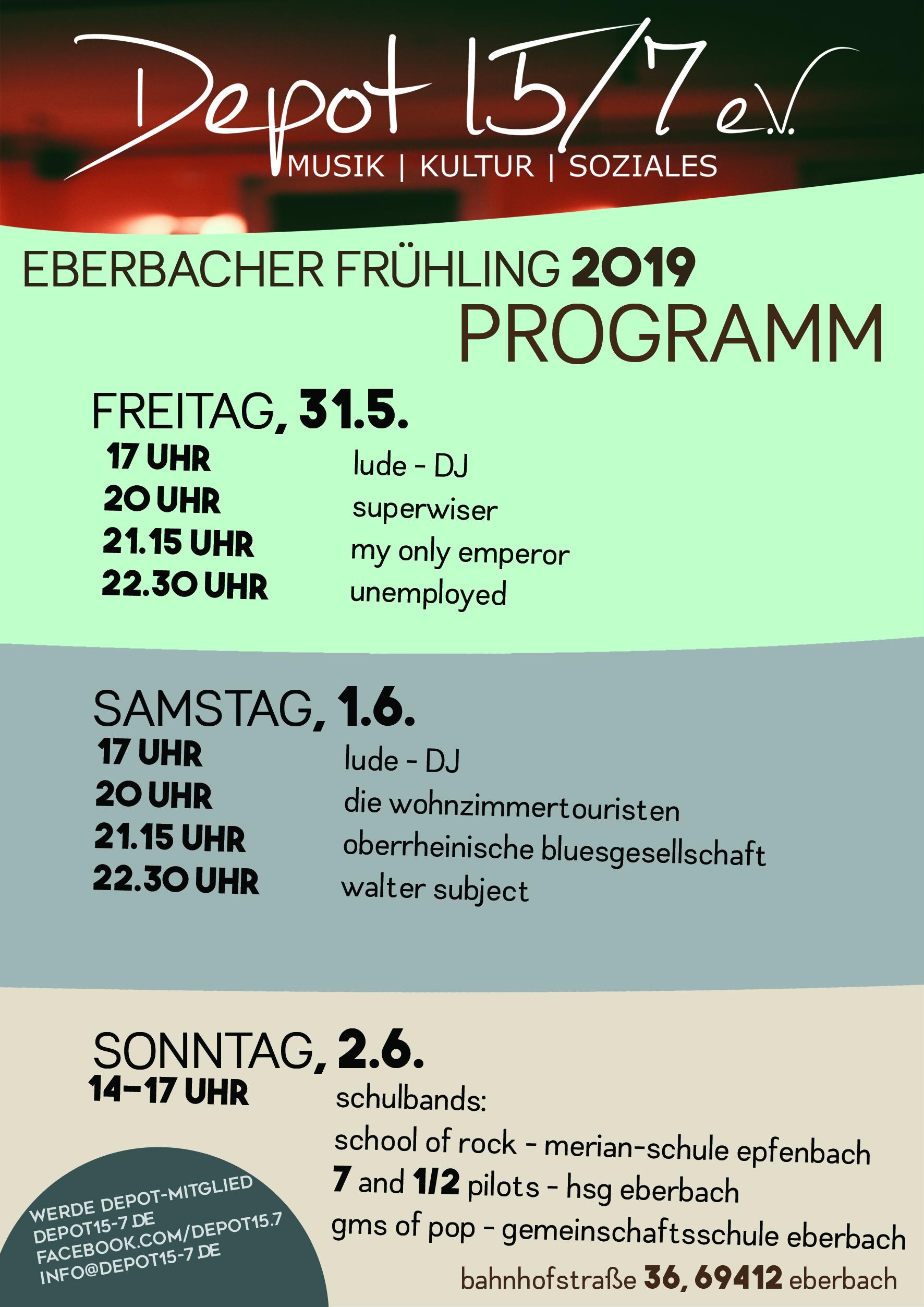 Frühlingsfest Flyer Facebook 2019.JPG