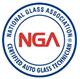 NGA SMALL TRANSPARENT.png