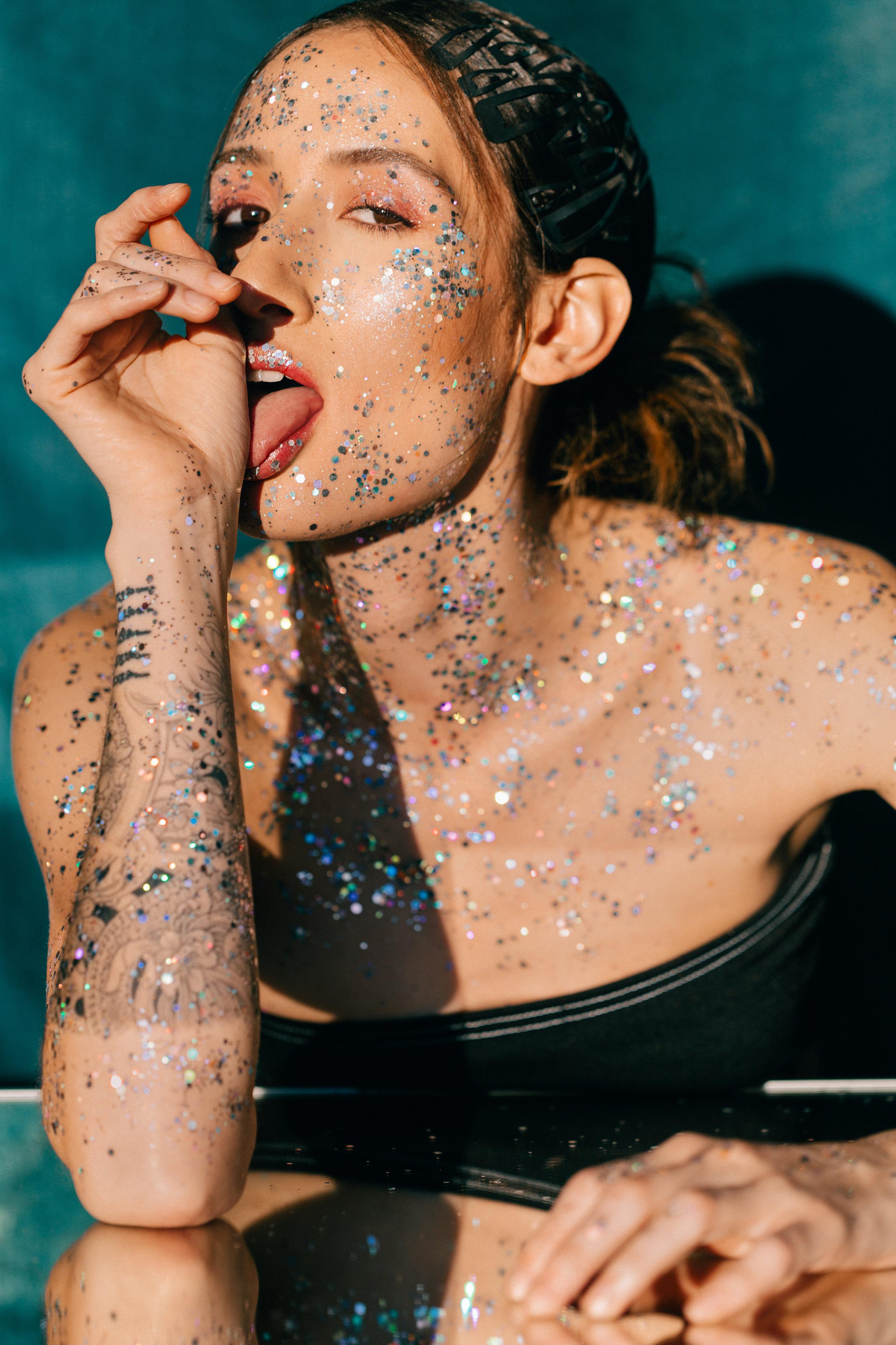 alex-lylouttestudio-edito-032019-10.JPG