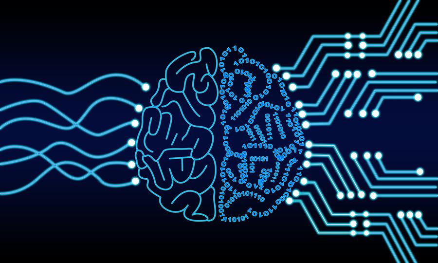AI-brain-191325997.jpg