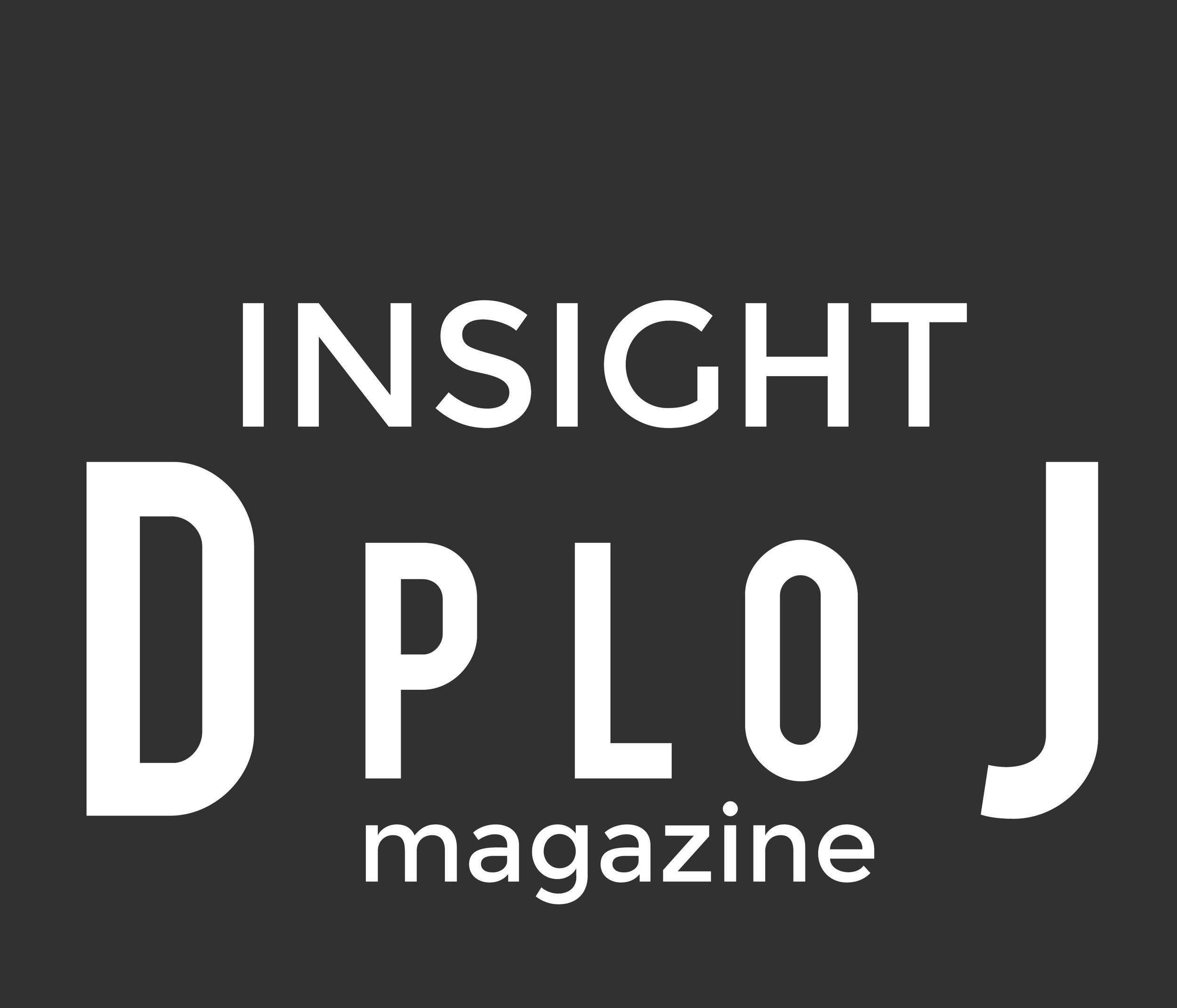 Dploj logotype - Untitled Page (2).jpeg