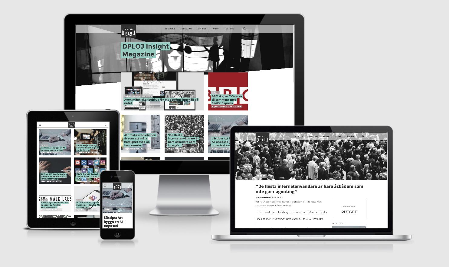 Dploj.com.jpg