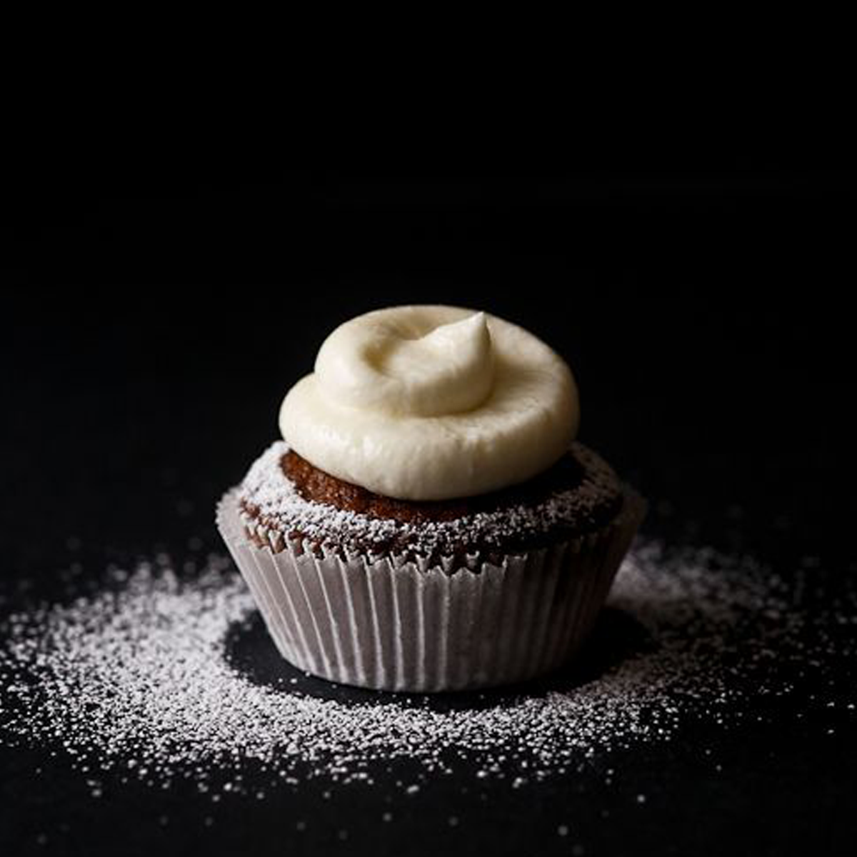 CLICK FOR OUR CUPCAKE GALLERY!