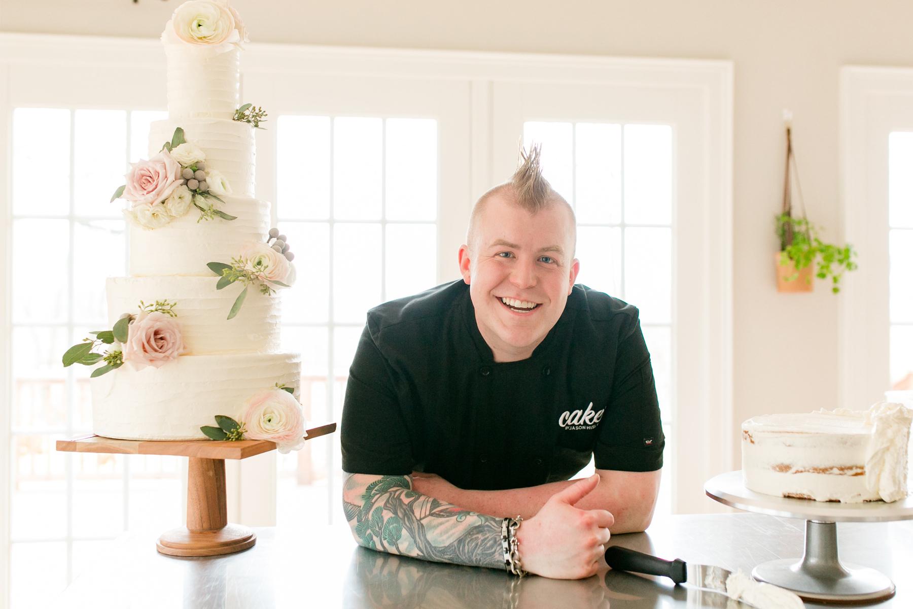 cake by jason hisley-jason-1.jpg